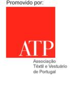 Associação Têxtil e Vestuário de Portugal